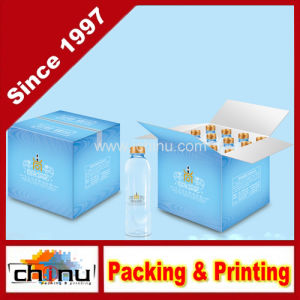 Corrugated Box (1152) pictures & photos