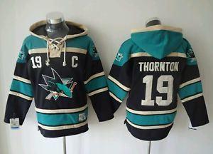 Custom Unisex Cheap Hockey Hoodie