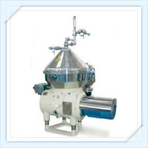 Chemical Centrifuge pictures & photos