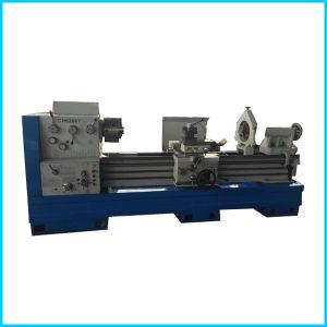 Engine Horizontal Lathe Machine