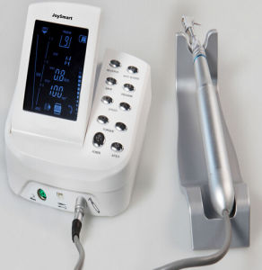 Best Quality Hot Sale Denjoy Endo Motor with Apex Locator pictures & photos