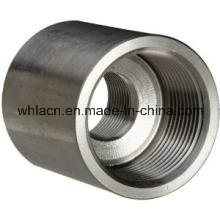 Sanitary Stainless Steel Pneumatic Solenoid Valve (Lost Wax Casting) pictures & photos