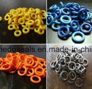Rubber O Ring Kits pictures & photos