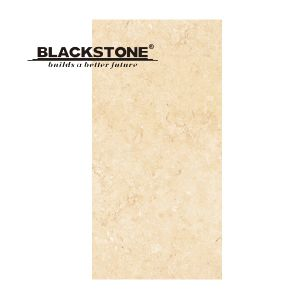 600X1200 Rustic Thin Tile for Floor or Wall pictures & photos