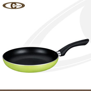 Induction Fry Pan&Skillet Pan