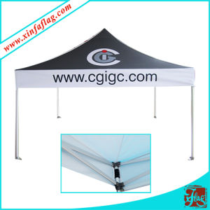 Display Tent/Exhibition Tent/High Quality Tent pictures & photos
