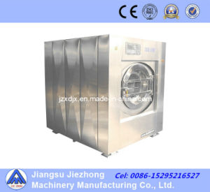 100kg Laundry Washer Extractor pictures & photos