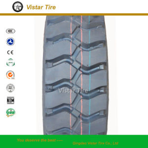 10.00r20 off Road Pattern Truck Tire pictures & photos