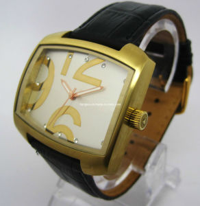 Stainless Steel Watch for Ladies (HAL-1218) pictures & photos