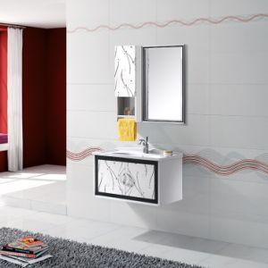 Aviation Aluminum Alloy Bathroom Furniture Ca-L490 pictures & photos