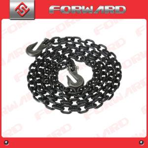 G43/G70/G80/G100/G120 Binder Chain pictures & photos
