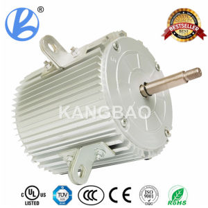Central Air Conditioning Motor pictures & photos