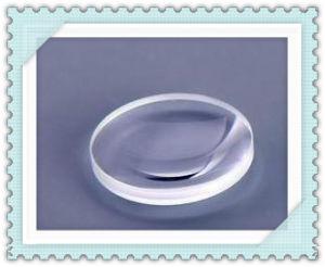 Calcium Fluoride (CaF2) Plano-Concave Lenses pictures & photos