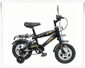 Children Bicycles Sr-A158 pictures & photos