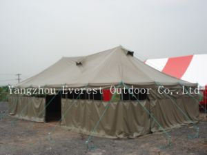 Large Military Tent for Sale pictures & photos
