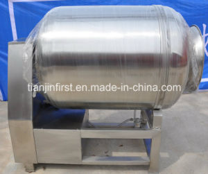 Meat Vauum Tumbler Massager Meat Preservation Machine pictures & photos