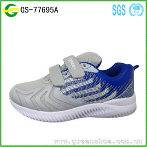 Fashion Kid Shoes Kid Casual Shoes Child Shoes pictures & photos