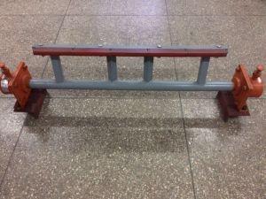 Belt Cleaner Scraper for Conveyor Belts (NPS Type) -26 pictures & photos