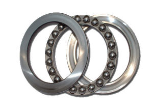 Thrust Ball Bearing pictures & photos