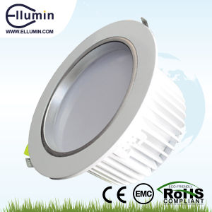 LED Down Lighting 25W LED Lighting