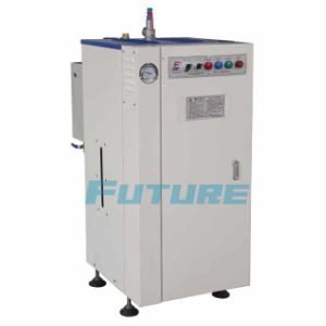 Hot Selling Electric Steam Boiler (72-360KW) pictures & photos
