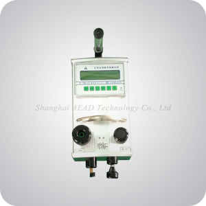 Precision Pressure Calibrator (A+E YQH-DQ) pictures & photos