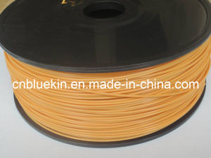 ABS Filaments 1.75mm pictures & photos