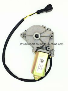 12V Automotive Products Power Window Motor pictures & photos