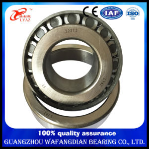 Auto Bearing, Taper Roller Bearing (32313) pictures & photos