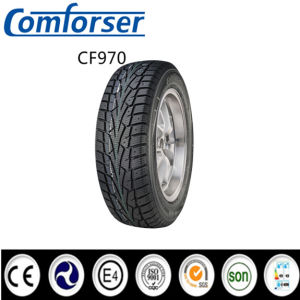Car Tyres for Mud and Snow Road with High Quality pictures & photos
