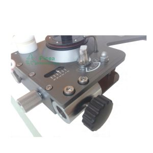 Coiling Wire Winding Tension Cotroller Device Tensioner for Bobbin Coils pictures & photos