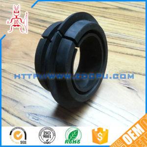 High Temprature Resistant Silicone Rubber Auto Parts pictures & photos