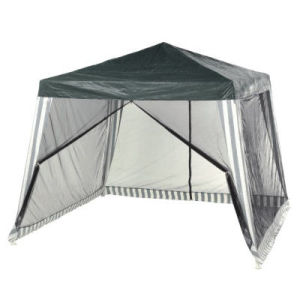 Promotional Waterproof Garden Tent Garden Party Tent pictures & photos