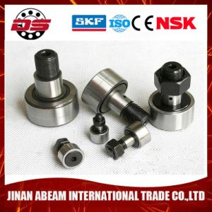 CF6 Stud Type Cam Follower Bearings