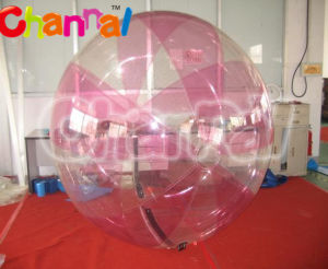 Exciting Game Inflatable Water Walking Ball pictures & photos