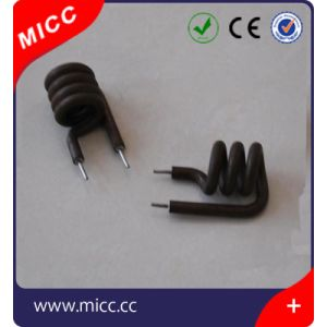 Cartridge Heater for Machine pictures & photos