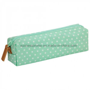 Fashion Pencil Case for School, OEM Orders Are Welcome pictures & photos