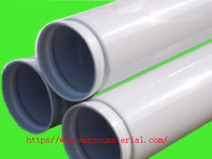 Silicone Braided Reinforced Tube / Tubing / Pipe pictures & photos