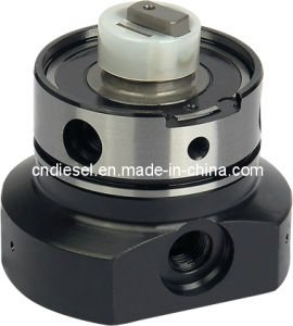 Diesel Engine Parts Head Rotor 096400-1270 pictures & photos