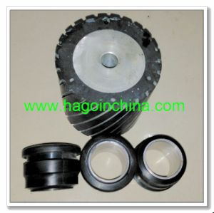 Rubber Part for Corn Mower pictures & photos