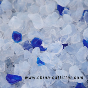 Type a/B/C Cat Litter Silica Gel Desiccant pictures & photos