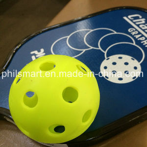 New Arrival Outdoor Practice Pickleball pictures & photos