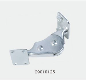 Sofa Hinges, Sofa Fitting, Furniture Fitting (29010125) pictures & photos