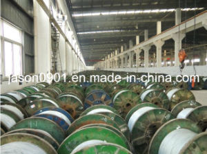 Wire Rope, Steel Rope, Rope, Stainless Wire Rppe pictures & photos