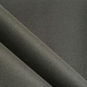Oxford 600d Twill PVC/PU Polyester Fabric pictures & photos