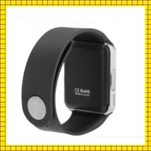 Waterproof SIM Card Android Gt08 Smart Watch pictures & photos