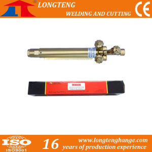 180mm Digital Cutting Torch pictures & photos