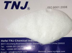 N, N′-Methylenebisacrylamide (MBA) Supplier at Best Price pictures & photos