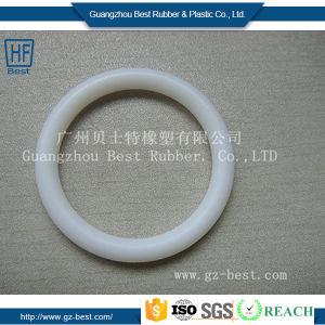 Chemical Resistance Plastic PA6, PA66, Nylon, PA Seal
