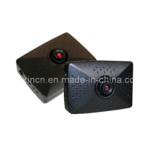 Baby Monitor WiFi Camera, Without Connect to Router P2p Camera (SX-WF31) pictures & photos